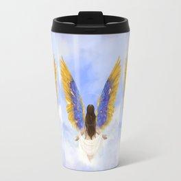 Rise Travel Mug