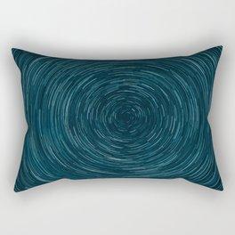 The New Dimension Rectangular Pillow