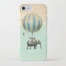 Jumbo Slim Case iPhone 7