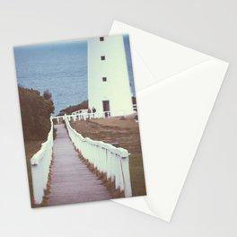 Australia Cape Otway Stationery Cards