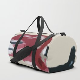 Little Darwin Duffle Bag