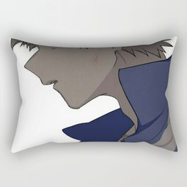 KATSUKI BAKUGO Rectangular Pillow