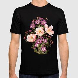 Ode to Joy T-shirt