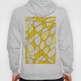 Seasons Drift Hoody