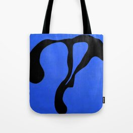 Mellifluous (oil on canvas) Tote Bag