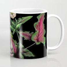 Felicity Mug