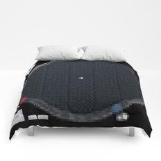 8 Bit Technics SL-1210MK5 Comforters