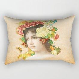 Opis Rectangular Pillow