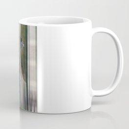 Carousel Dreams II Coffee Mug