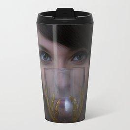 Thirst Travel Mug