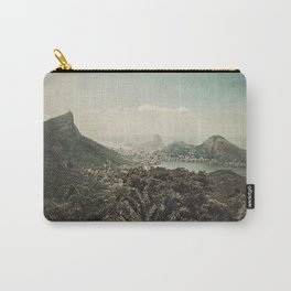a piece of heaven Carry-All Pouch