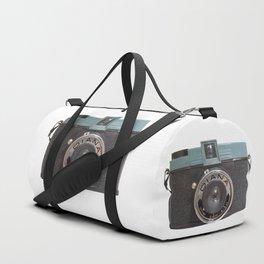 Diana Camera Duffle Bag