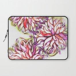 Colorburst Laptop Sleeve