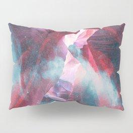 Passage of Play Pillow Sham