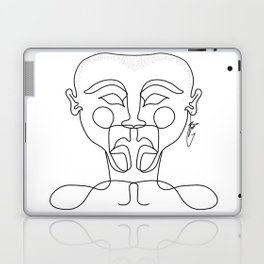 Sexless Protector Laptop & iPad Skin