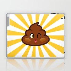 KK Laptop & iPad Skin