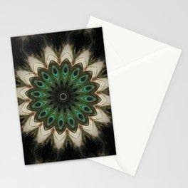 Goddess of Beauty Stationery Cards