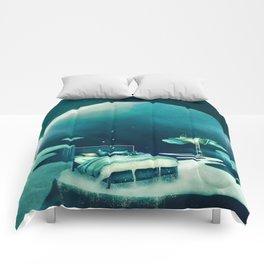 Slumber Comforters
