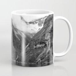 how nice Coffee Mug