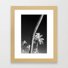 North beach no. 36 Framed Art Print