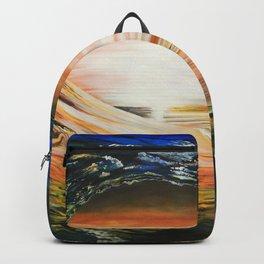 Mesmerizing Backpack