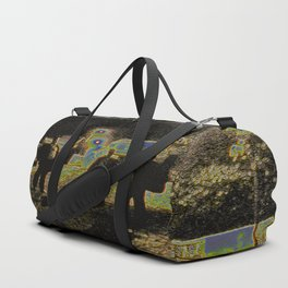The Band Duffle Bag