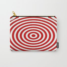 Internal Feelings Carry-All Pouch