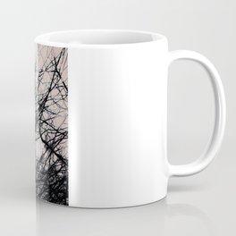 The Quiet Gathering Coffee Mug
