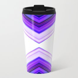 Innerspace 02 Travel Mug