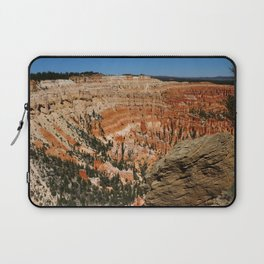 Amazing Bryce Canyon View Laptop Sleeve