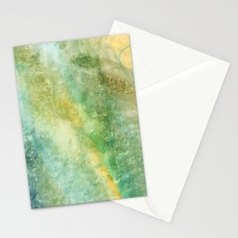Unity - 23 Watercolor painting Stationery Cards