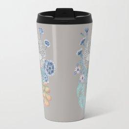 Beetle Travel Mug