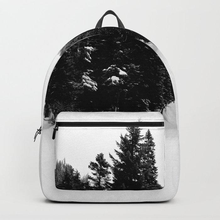 Frozen InDecision Backpack