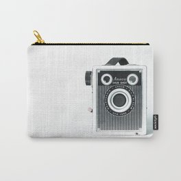 Sure Shot Vintage Camera Carry-All Pouch