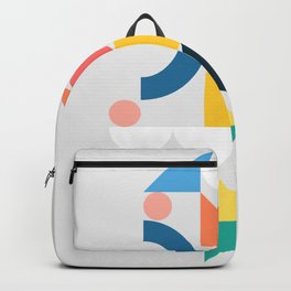 Playpark 02 Backpack