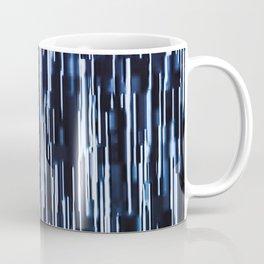 Rainy day in the Mountains, 2019 Coffee Mug