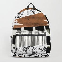 colage 01 Backpack
