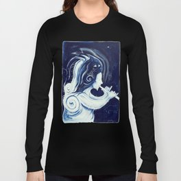 Kokopelli Long Sleeve T-shirt