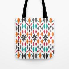 Christmas Style 2 Tote Bag