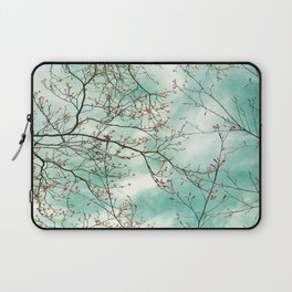 It's All Right Laptop Sleeve