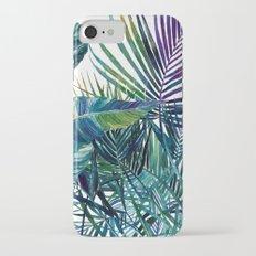 The jungle vol 2 Slim Case iPhone 7