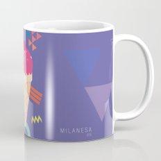 Ice Cream II Mug