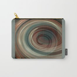 creation triptychon Carry-All Pouch