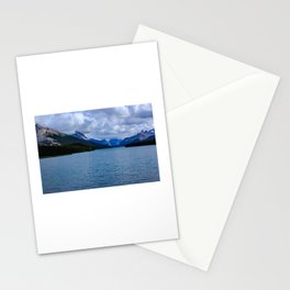 Lakeside Stationery Cards