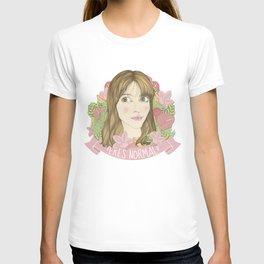¿eres normal? T-shirt