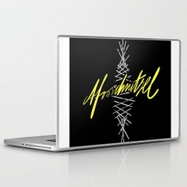 AFS Originals Laptop & iPad Skin