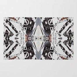 Metria 7 (Symmetria) Rug