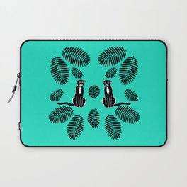 Borneo 2 Laptop Sleeve