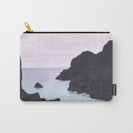 The sea song Carry-All Pouch