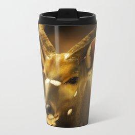 Nyala 2 Travel Mug